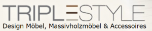 123Style Gutschein