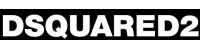 DSQUARED2 Gutscheine - März 2018