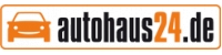 Autohaus24 Gutscheine - März 2018