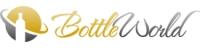 BottleWorld Gutscheine - März 2018