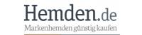 Hemden.de Gutscheine - März 2018