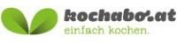 KochAbo Gutscheine - März 2018
