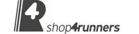 Shop4runners Gutscheine - März 2018