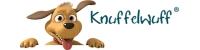 Knuffelwuff Gutscheine - März 2018