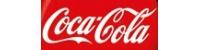 Coca Cola Gutscheine - April 2018