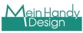 Mein Handy Design Gutschein