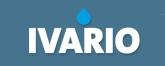 Wassertest-Online Gutschein