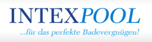 Intexpool Gutschein