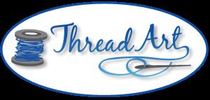 Thread Art Gutschein
