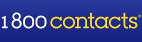 1-800 Contacts Gutschein