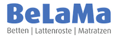BeLaMa Gutschein & Rabattcode