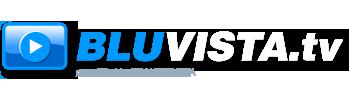 BluvistaClub.TV Gutschein