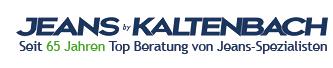 Jeans Kaltenbach Gutschein