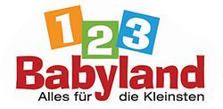 123babyland Gutschein