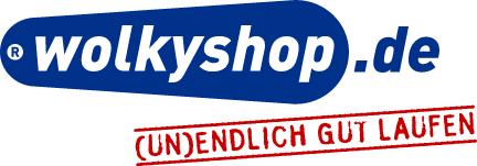 Wolkyshop Gutschein & Rabattcode