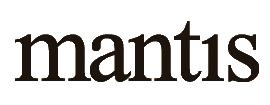 Mantis Shop Gutschein
