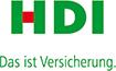 HDI Gutschein