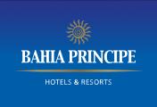 Bahia Principe Gutschein