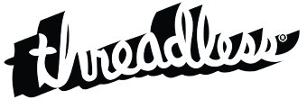 threadless Gutschein