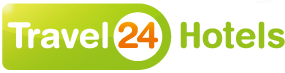Travel24-Hotels Gutschein