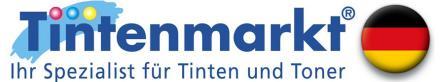 Tintenmarkt Gutschein & Rabattcode