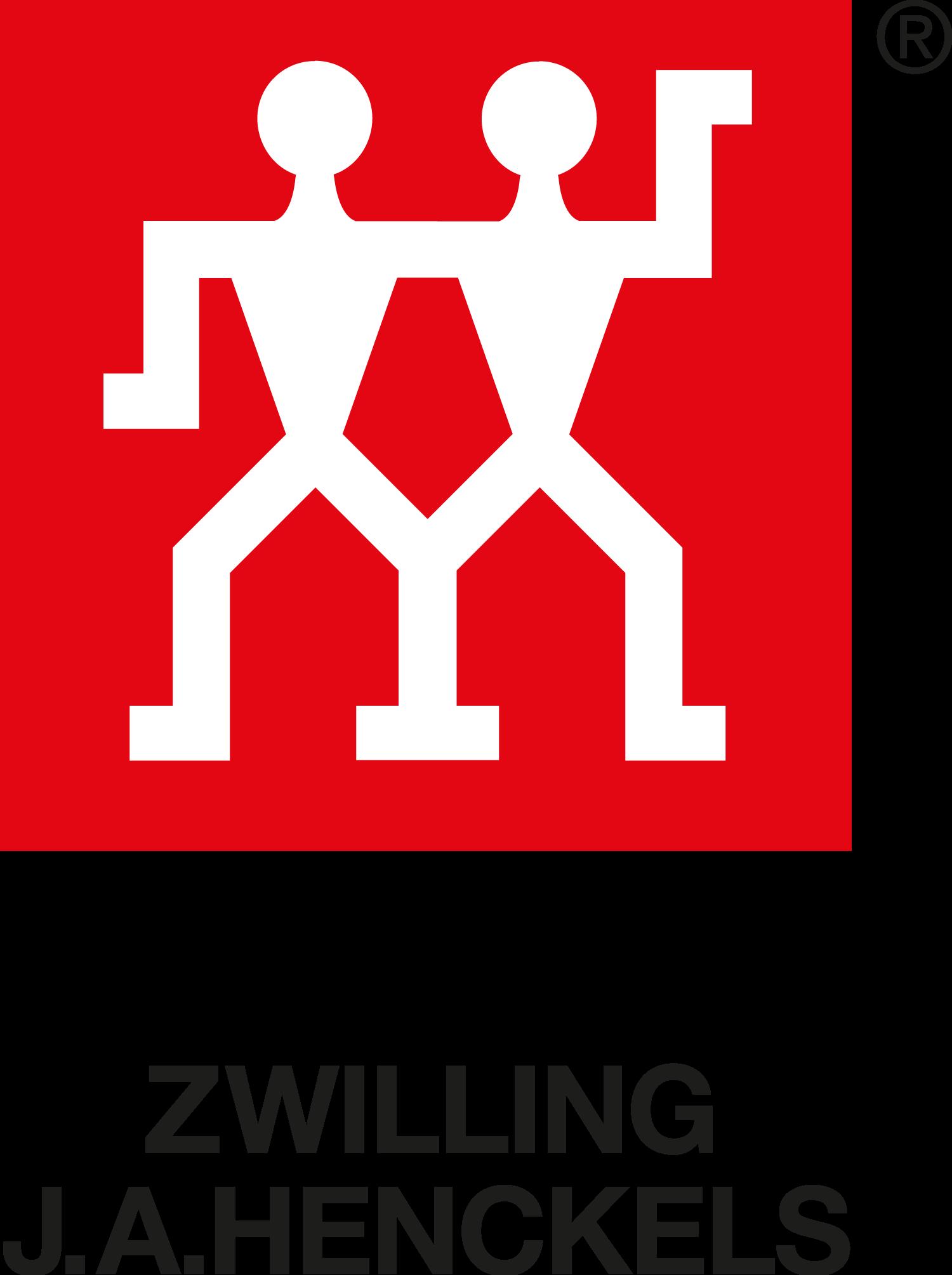 ZWILLING Gutschein & Rabattcode