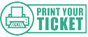 Print Your Ticket Gutschein