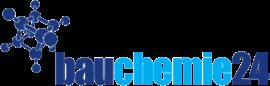 Bauchemie24 Gutschein