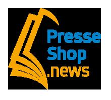 Presse Shop.news Gutschein
