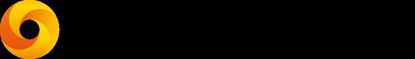 Photospecialist Gutschein