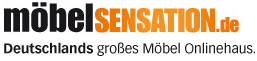 moebel-sensation.de Gutschein