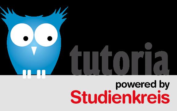 tutoria Gutschein