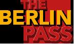 Berlin Pass Gutschein