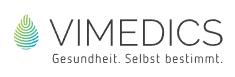 Vimedics Gutschein