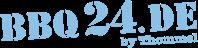 BBQ24.de Gutschein