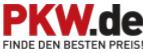 pkw.de Gutschein