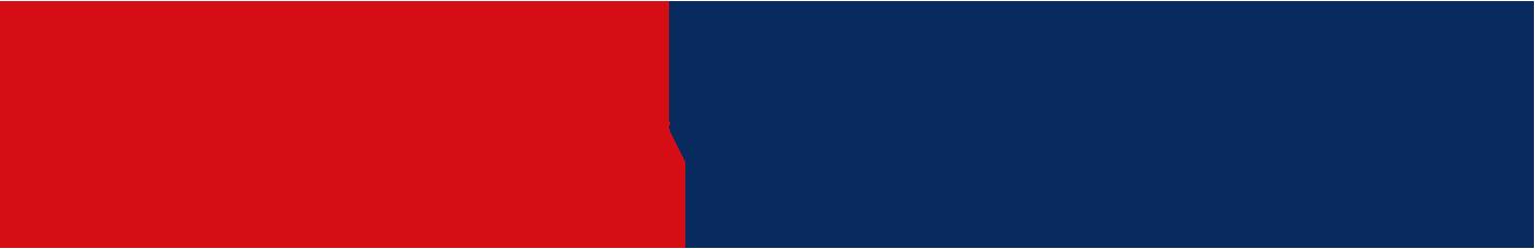TUI Camper Gutschein