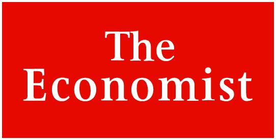 The Economist Gutschein
