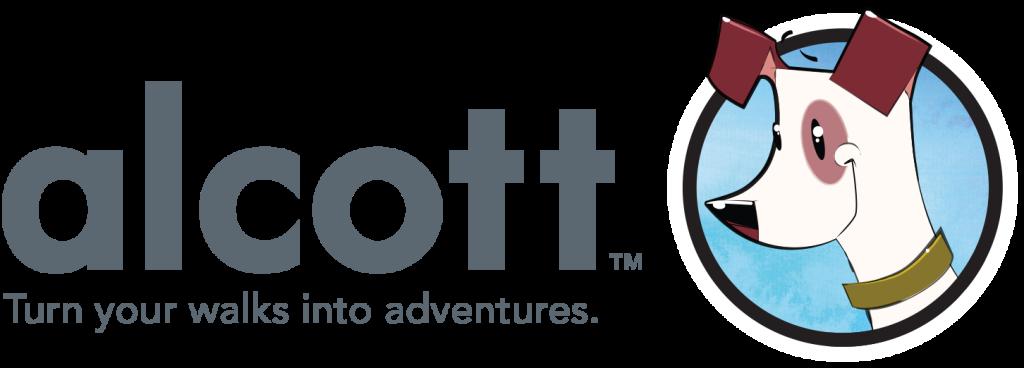 alcott Gutschein & Rabattcode