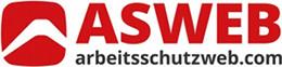 Arbeitsschutzweb.com Gutschein