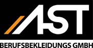 ast-berufsbekleidung Gutschein
