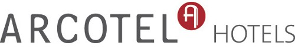 Arcotel Hotels Gutschein