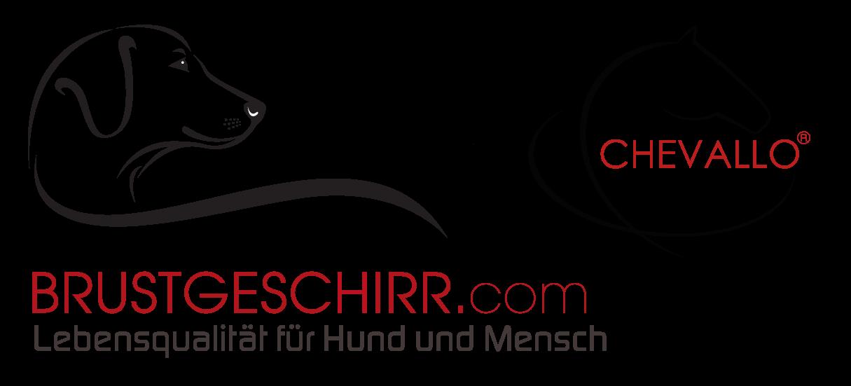 Brustgeschirr.com Gutschein