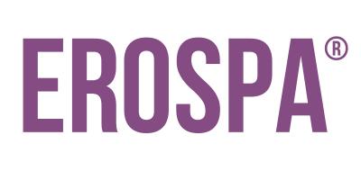 EROSPA SHOP Gutschein & Rabattcode