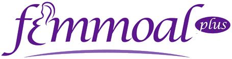 femmoal Gutschein