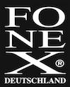 Fonex Gutschein