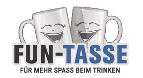Fun-Tasse Gutschein