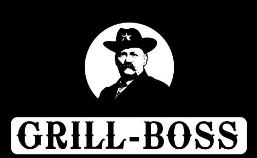 Grill Boss Gutschein