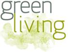 green living Gutschein