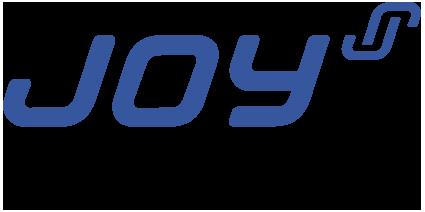 Joy Sportswear Gutschein
